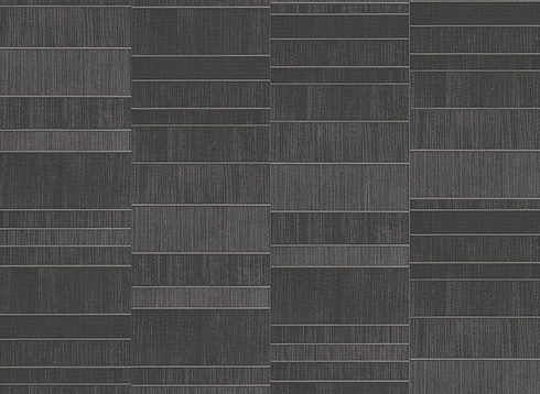 anthracite decor tiles