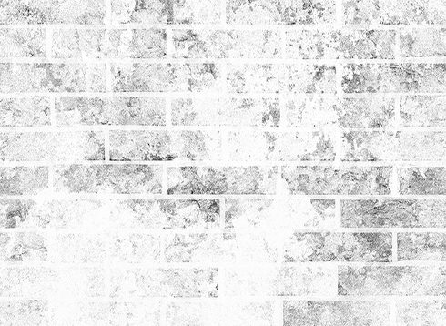 street brick Decorative Wall Motivo